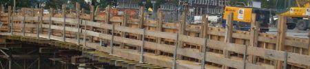 Ingenieurbau-Duisburg_1