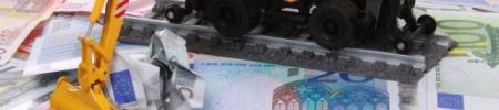 1038-Geldbaustelle