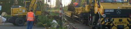 Gleisbau-Bremen_2